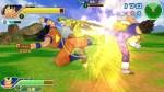 Dragon Ball Z Tenkaichi Tag Team: Se lanzará para PSP durante este año