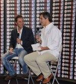 FIFA 11: Ya a la venta con presentación de Manolo Lama y Paco González