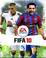 Demo FIFA 10 Vs Demo PES 2010