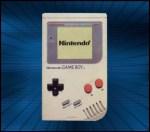 Game Boy Mini: ¿El siguiente paso de Nintendo para desatar la locura retro?