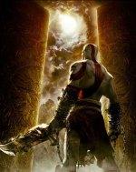 God of War III: Kratos te lo vende ya en los FNAC de Barcelona y Madrid