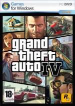 Parche GTA IV: Rockstar lo prepara para solucionar problemas de estabilidad en la versión PC