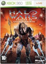 Halo Wars: hoy sale a la venta para Xbox 360
