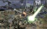 Halo Wars: Nueva serie de animación inspirada en el videojuego