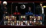 King of fighters XIII: A la venta a finales de noviembre