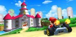 Nintendo 3DS: ¿Llegarán pronto Super Mario 3DS, Mario Kart o Animal Crossing?