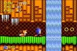 Sega Megadrive Ultimate Collection: Recopilatorio de 40 clásicos en HD