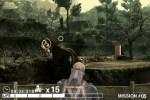 Metal Gear Solid Touch: A la venta en Europa este jueves