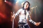 Michael Jackson: Ubisoft anuncia en el E3 el nuevo videojuego del Rey del Pop
