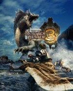 Monster Hunter Tri: Wii se apunta a la caza el próximo 23 de abril