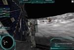 Moonbase Alpha: La demo del videojuego de la NASA