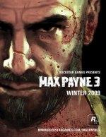 Max Payne 3: Rockstar Games anuncia el videojuego para el invierno de 2009