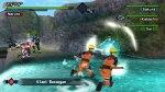 Naruto Shippuden Kizuna Drive: Ya se puede descargar la demo jugable