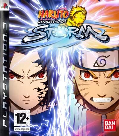 naurto-ultimate-ninja-storm