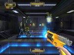 NERF N-Strike: El auténtico híbrido entre juguete y videojuego