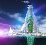 Ocean Tower: disponible la descarga gratuita a partir del 31 de mayo