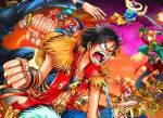 Konami: Presentará un impresionante catálogo de títulos en el próximo GamesCom 2009