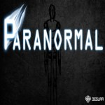 ¿Quieres vivir el miedo? Rezarás para que se agote la batería en Paranormal