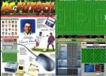 Rumor PC Fútbol 2009: se filtra vía twitter que se anunciaría durante la próxima semana