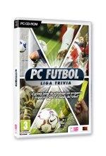 PC Fútbol Liga Trivia: El histórico manager renace como el primer juego de estrategia en formato trivial