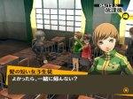 Persona 4: Llegará para Playstation 2 el próximo 13 de marzo