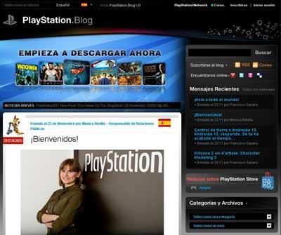 playstation blog españa