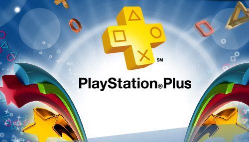 playstation plus contenido Actualización 2.00 PS Vita: Llega Playstation Plus