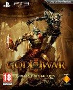 God of War III: Cuenta atrás para el nuevo éxito de Sony