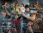 El Puño de la Estrella del Norte: Saldrá este Otoño para PS3 y Xbox 360