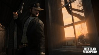 red-dead-redemption-4