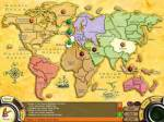 Risk Factions: El clásico juego de mesa se pasa a Xbox Live
