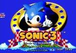 Michael Jackson: Se confirma su colaboración en la BSO de Sonic 3