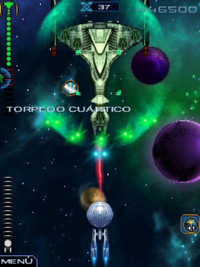 https://i1.wp.com/www.fangamers.com/wp-content/star-trek-defi.jpg