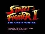 I Am Street Fighter, homenaje al mejor one vs one de la historia