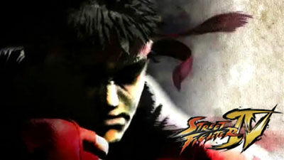 street-fighter-iv1