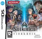 Suikoden Tierkreis: Nuevos detalles del nuevo J-RPG previsto para el 12 de marzo