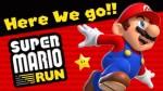 Análisis Super Mario Run: La magia tiene un precio (y lo vale)