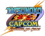 Tatsunoko Vs Capcom Ultimate All-Stars: Capcom y Koch Media te lo dejan probar en Atlantica 3.0