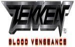 TEKKEN Blood Vengeance: Prevista para este verano la Película oficial