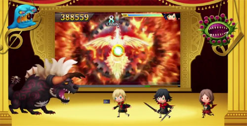 theatrhythm curtain call ty