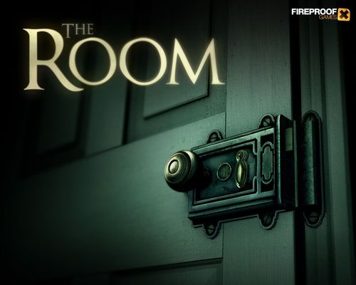 Las cajas rompecabezas ocultan un gran misterio en The Room