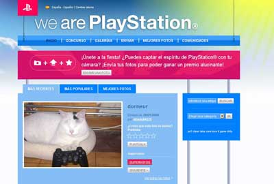 we-are-playstation