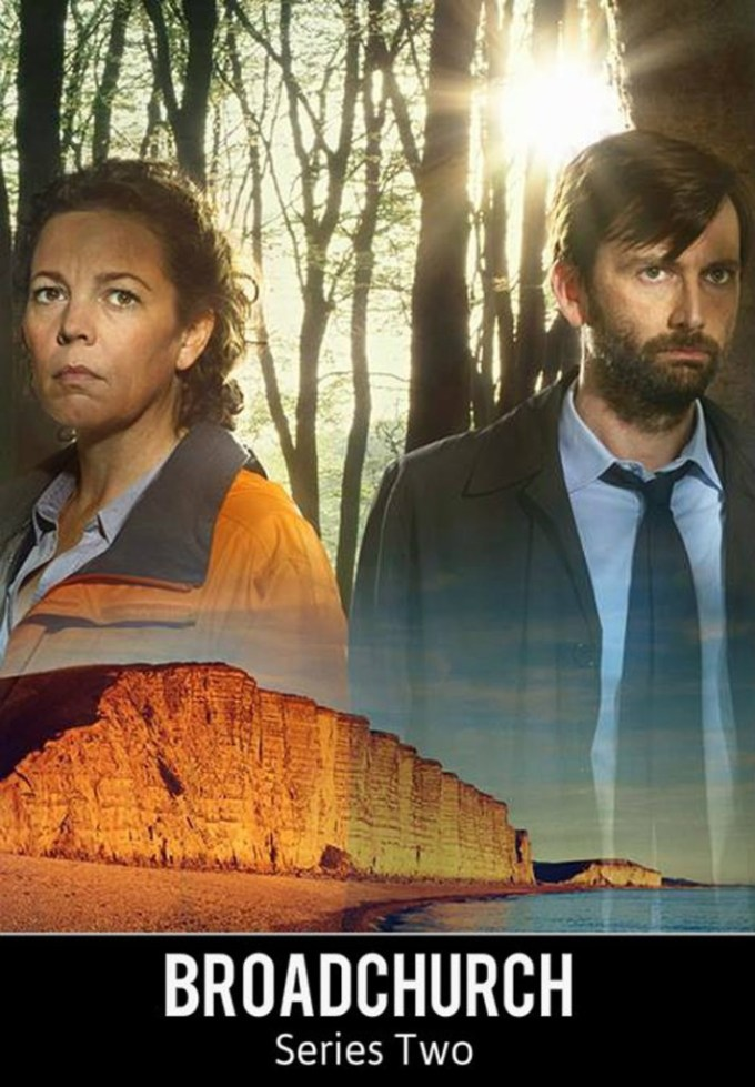 broadchurch2dvd_1