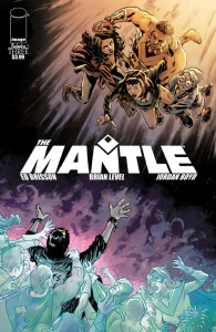 Mantle03_Cover