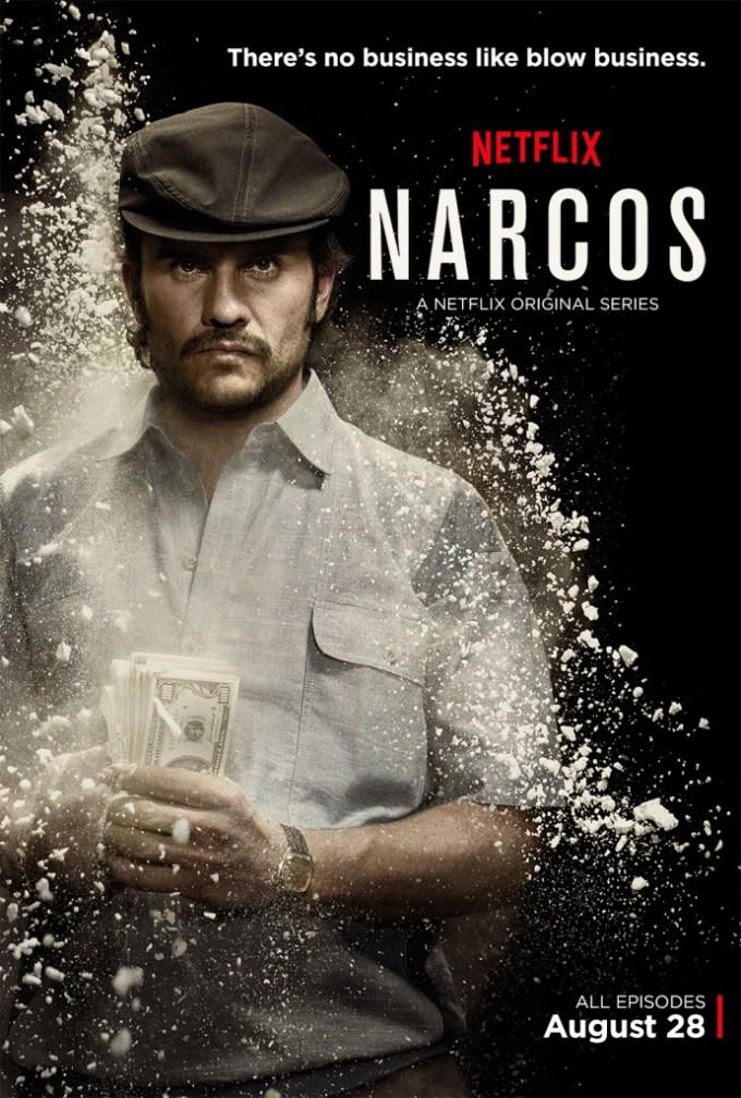 Narcos_Character-Gustavo_US