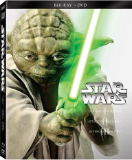 http://www.fangirlnation.com/wp-content/uploads/2015/07/Star-Wars-Trilogy-I-through-III Giveaway!
