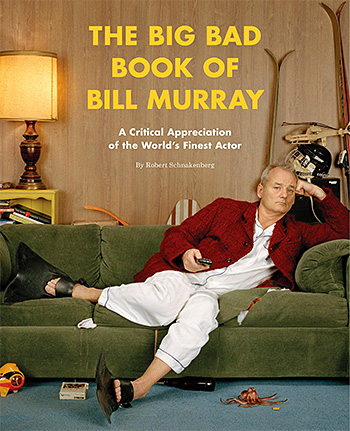 The-Big-Bad-Book-of-Bill-Murray