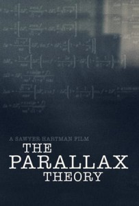 The Parallax Theory