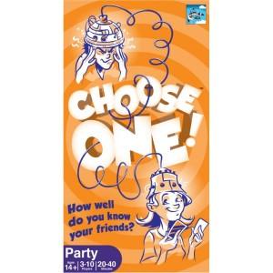 choose_one