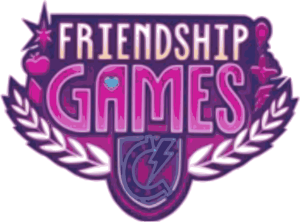 equestria_girls_friendship_games_logo_by_digimonlover101-d8ezasf